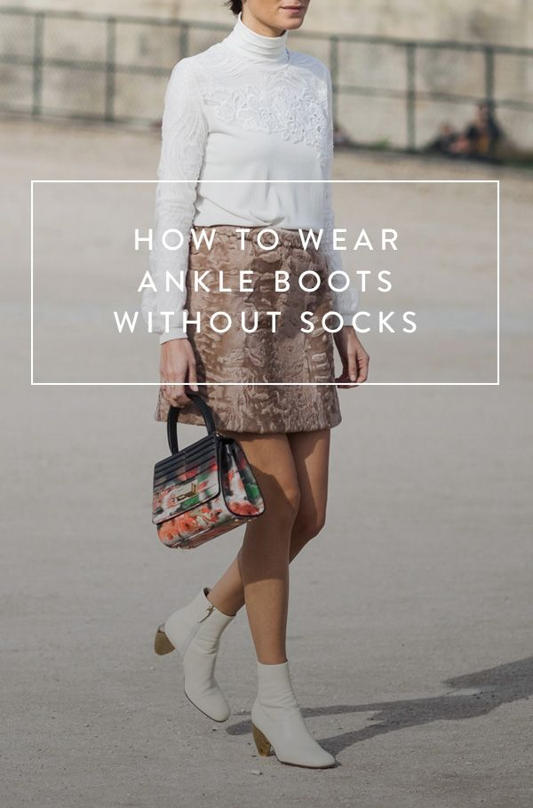 best price fitflop sandals Sorry but You  39 re Wearing Your Ankle Boots All Wrong via  PureWow