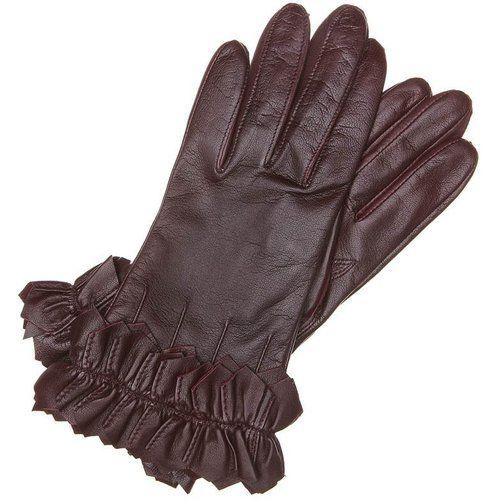$147.74  Dents Rękawiczki pięciopalcowe (D3951G00C-304)