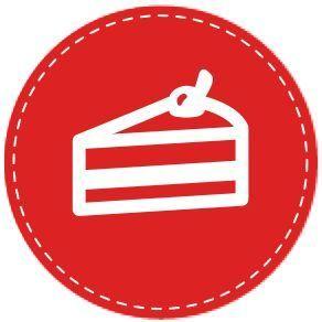 Alles Gute zum Geburtstag! Willst du Geburtstagstorte? – AKBAKEDDREAM∞ – #App …   – Anniversaire