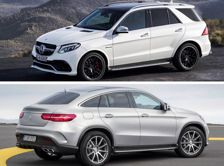 Lanzamiento: Mercedes-AMG GLE 63 S y GLE Coupé 63 S - http://tuningcars.cf/2017/07/21/lanzamiento-mercedes-amg-gle-63-s-y-gle-coupe-63-s/ #carrostuning #autostuning #tunning #carstuning #carros #autos #autosenvenenados #carrosmodificados ##carrostransformados #audi #mercedes #astonmartin #BMW #porshe #subaru #ford