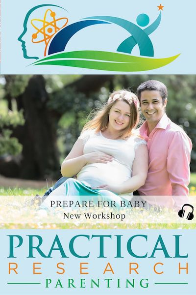This podcast will provide resources to help you to better prepare for baby and the transition to parenthood. Unsure how to prepare for baby? Tune in.
