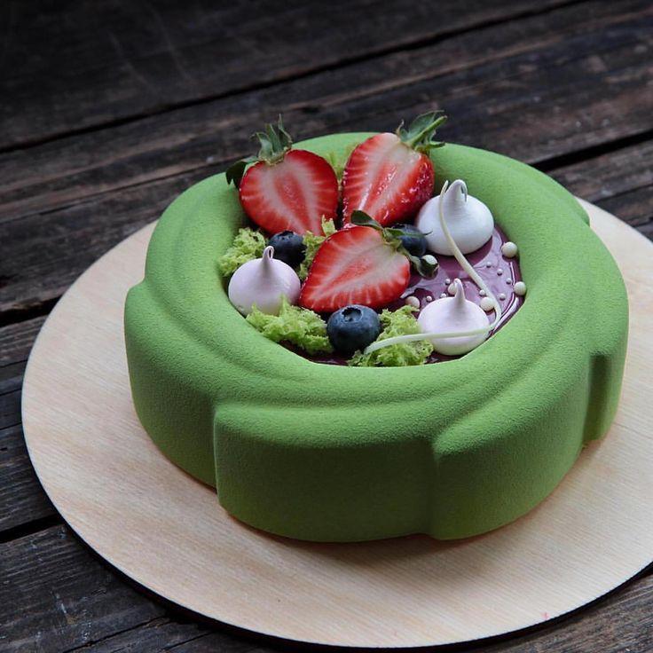 557 mentions J'aime, 7 commentaires – contact@theplateform.com (@chefsplateform) sur Instagram : « Amazing Cake by @gastronomitoplulugu via @PhotoAroundApp.Use #chefsplateform to get… »