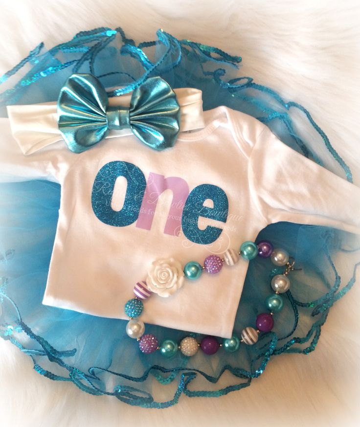 Best 25+ Mermaid Birthday Outfit Ideas On Pinterest