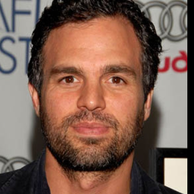 My all time favorite sexiest man.. Mark Rufalo