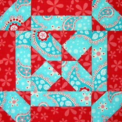 17 Best images about color combinations - red - turquiose ...