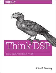 Digital Signal Processing in Python