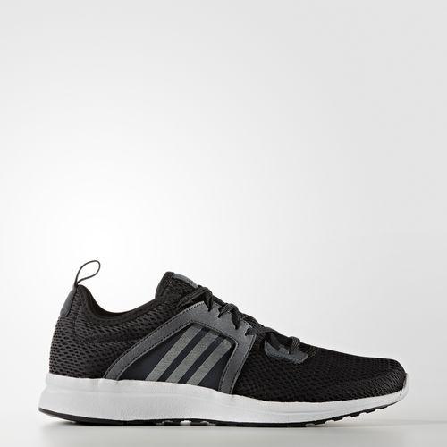 adidas - Кроссовки для бега Durama