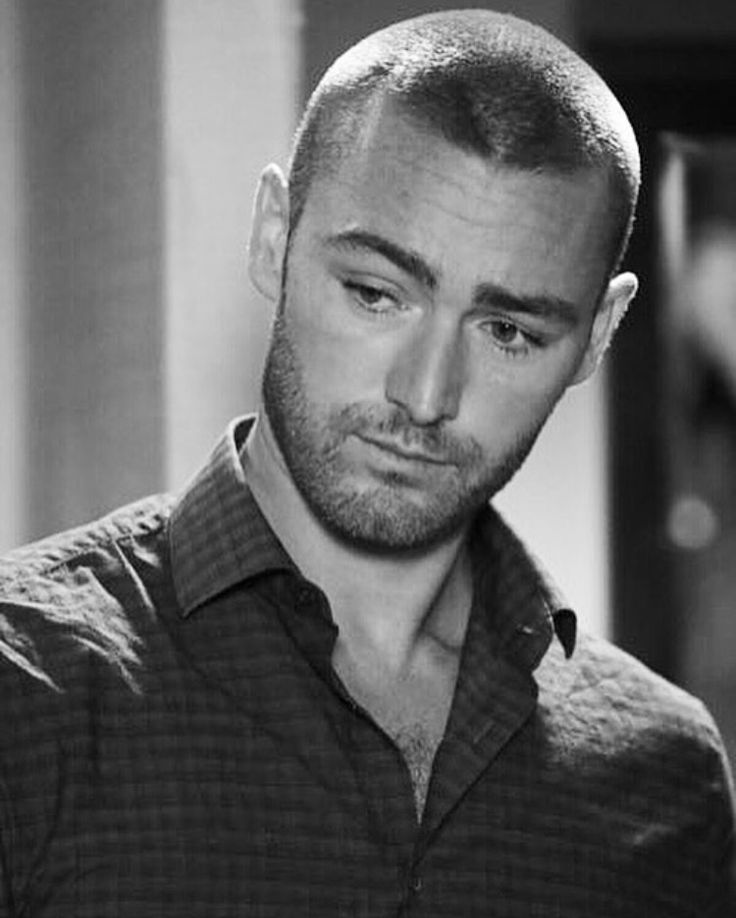 Jake McLaughlin as Ryan Booth. Quantico season 2