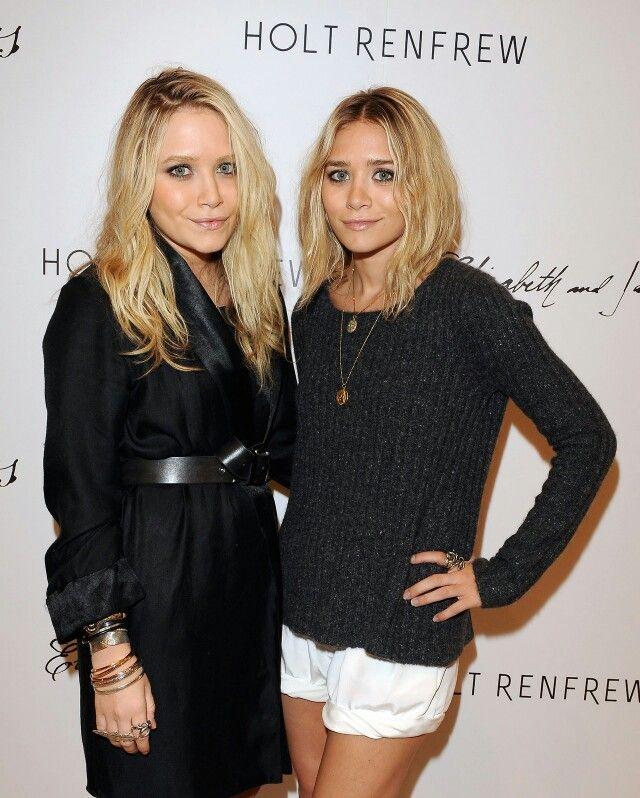 virgin-sex-lesbian-olsen-twins