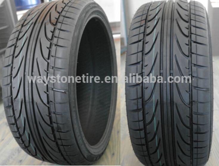 Cheap Tires 185 65R15
