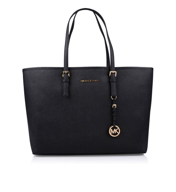 Photo Sac Michael Kors