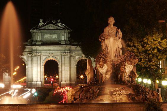 VIP Madrid Tours , Madrid-experience Luxury Travel Agency
