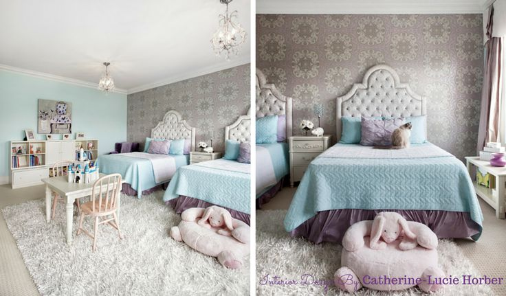 Interior Design By Catherine Lucie Hober Find Out More At Beautiful Design Made