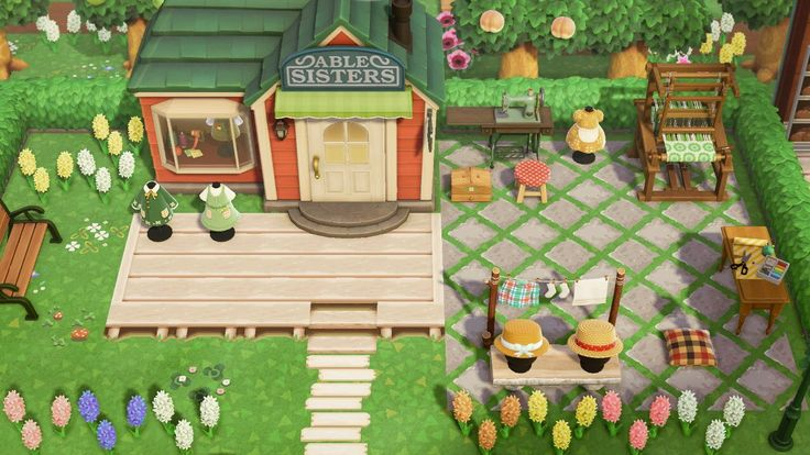 14++ Sisterly villagers animal crossing ideas