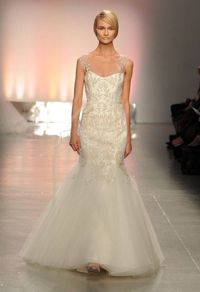 19 best Rivini Wedding Gowns images on Pinterest | Short wedding ...