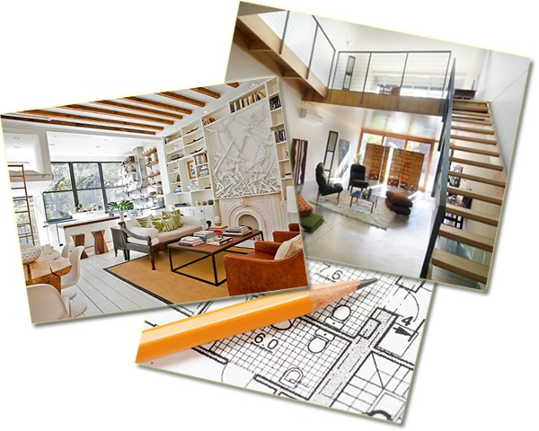 141 best images about fung shui on pinterest kitchen for Good feng shui house floor plan