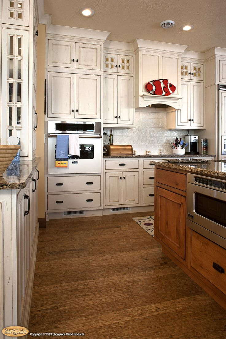 218 Best In The Viking Kitchen Images On Pinterest | Viking Appliances,  Vikings And Viking Range