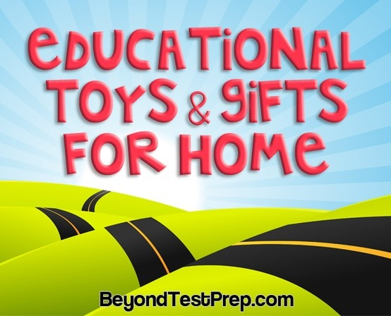 32 best study skills test prep images on pinterest study skills visit this board to see a list of educational toys gifts and activities for fandeluxe Choice Image