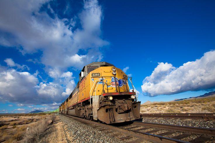 train: Locomotive, Road Trips, Trains Diesel Steam The Rails, Union Pacific, Blow Trains, Evan Travels