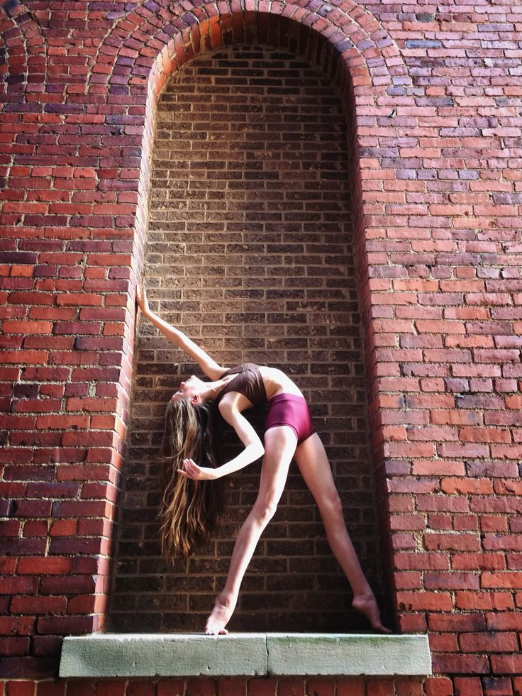1000 images about dance photo shoot on pinterest dance