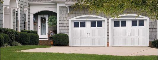 71 best garage doors images on pinterest garage door for Garage door repair roseville
