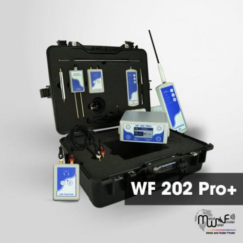 Mobile Phone  WF 202 Pro + water detector For Sale Sri lanka. With 2 detection systemsThis device is a developer of the device WF 202 Pro , which has been updated and developed entirely ,has been developed transceiver systems, and equipped with more than a long distance water sensing system to search and detection of groundwater.Supported also with multi-lingual, with smart modern software and TFT color display.WF 202 PRO + , a specialist in detection and exploration for groundwater with…