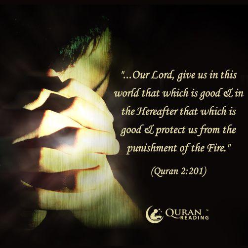 #Pray #Allah #Supplication #Dua