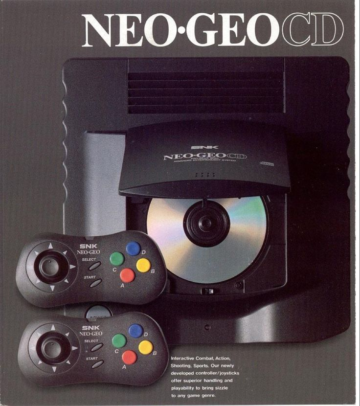Best 25+ Neo Geo Ideas On Pinterest