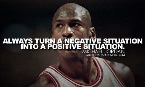 Michael Jordan Basketball Quotes | ve failed over and over and over again in my life and that is why I ...