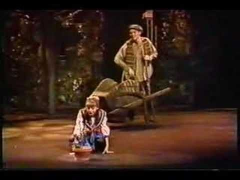 17 best images about the secret garden on pinterest the secret the secret garden and tony award