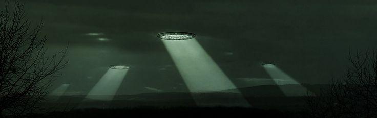 Australische vrouw licht tipje van de sluier op over haar ontmoetingen met aliens - http://www.ninefornews.nl/australische-vrouw-ontmoetingen-aliens/