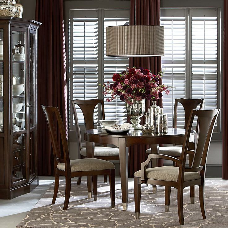 Missing Product In 2019 Dining Room Dining Round