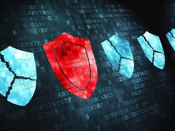 Nový malware StoneDrill maže v infikovaných počítačích veškeré složky: https://www.antivirovecentrum.cz/aktuality/novy-nicivy-malware-stonedrill.aspx