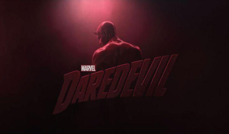 Confira todas as informações e detalhes da série Demolidor (Marvel's Daredevil), que conta o nascimento do famoso justiceiro da Marvel! http://ilustracaodeideias.com.br/filmes-e-series/demolidor-marvels-daredevil/ #Daredevil #DeborahAnnWoll #Demolidor #IlustracaodeIdeias #MarkosMugen #MarvelsDaredevil #MattMurdock #Netflix #Serie #VincentDOnofrio #WilsonFisk