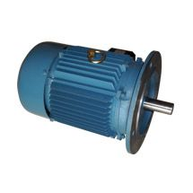 Flange Mounting Motor Manufacturers, Exporters and Suppliers in India. Flange Mounting Motor are Reliable and smooth operation.
