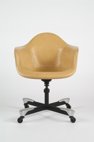 28 best eames furniture - charles and ray eames images on