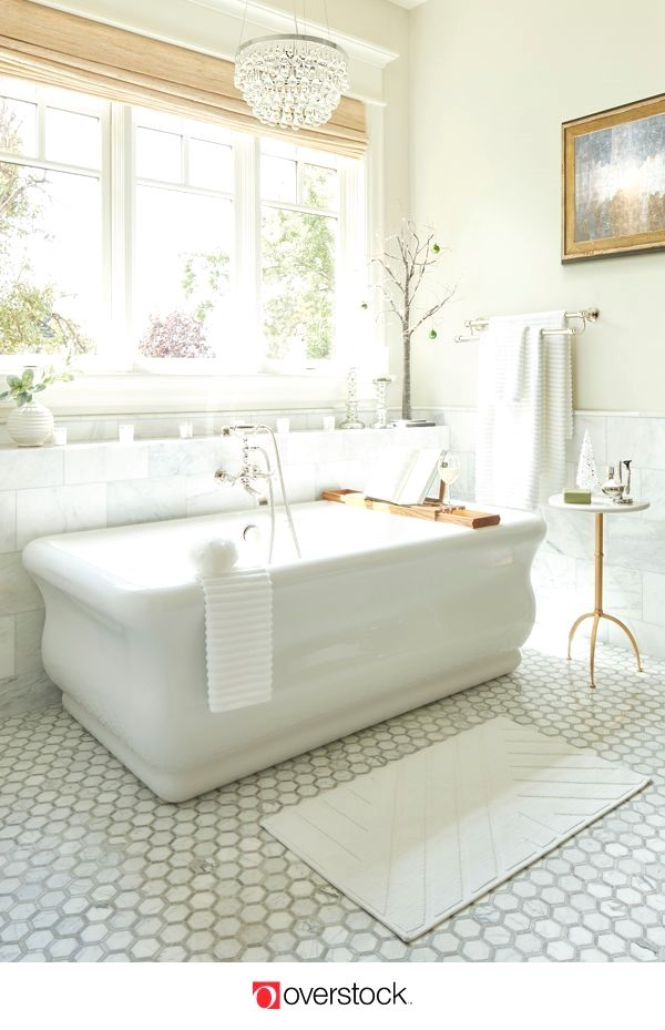 house roomdecor luxurybathroom design instahome instagood rh pinterest com