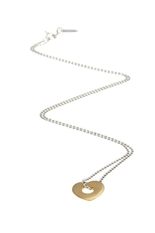 Kolekcje | DIAMOND | Moly,Łańcuszki szczęścia,biżuteria gwiazd,bransoletki z kamieni,bransoletki ze srebra