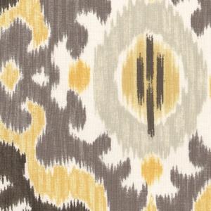 Dear Stella House Designer - Maasai Mara - Maasai in Gray