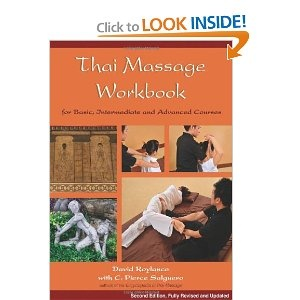 massage therapy how to create fidelity