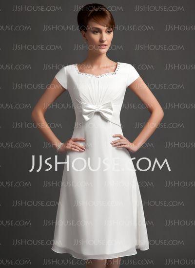 Cute bridesmaid dress ideas
