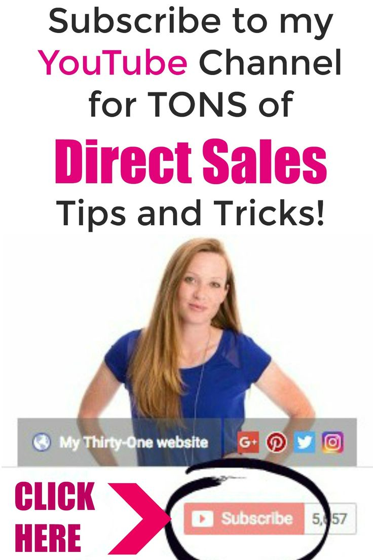 sales and melissa When it comes to the best mailing lists and sales leads at the best price, melissa direct is your best source – hands down.