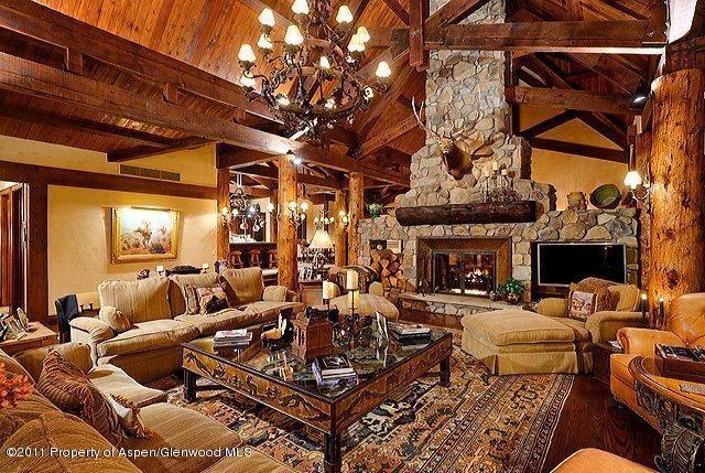 Welcome Home Houses Pinterest Aspen Colorado