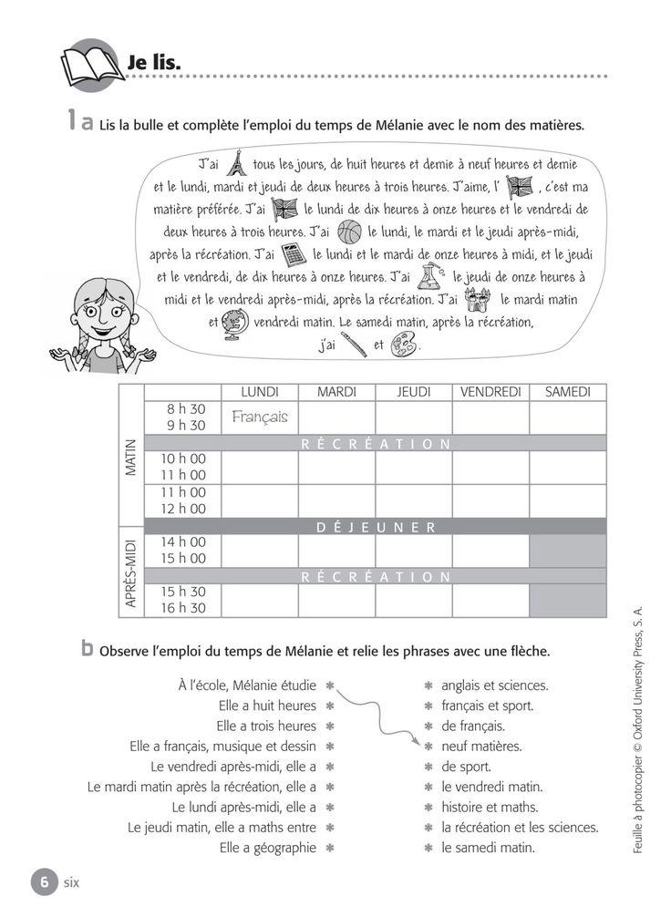 Aquí os pongo los dos documentos. Aquí podéis entrenaros a leer o dibujar las agujas en español, para los que tienen dudas.link http://www.mamutmatematicas.com/ejercicios/reloj.php Os deseo una buena semana.