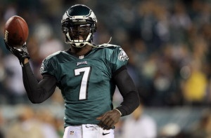 Looking for the EAGLES PRESEASON SCHEDULE 2013? This is it!
