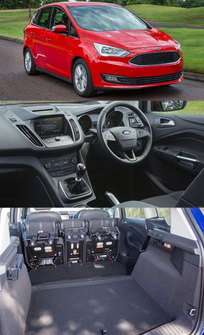 100 duratorq puma manual ford mondeo estate 2005 pictures information u0026 specs used ford s max 2016 for sale motors co uk ford mondeo tractor