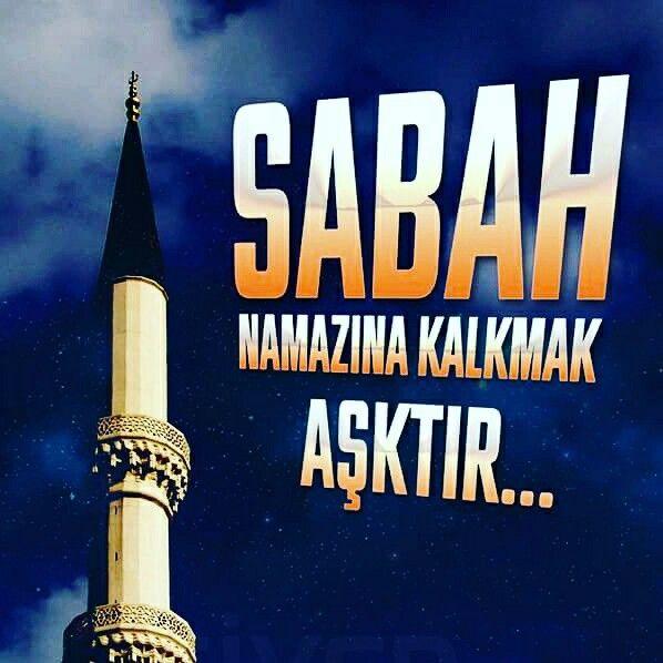 Sabah namazına kalkmak aşktır...  #sabahnamazı #sabah #namaz #aşk #islam #müslüman #istanbul #eyüpsultan #dua #ibadet #islam #ilmisuffa