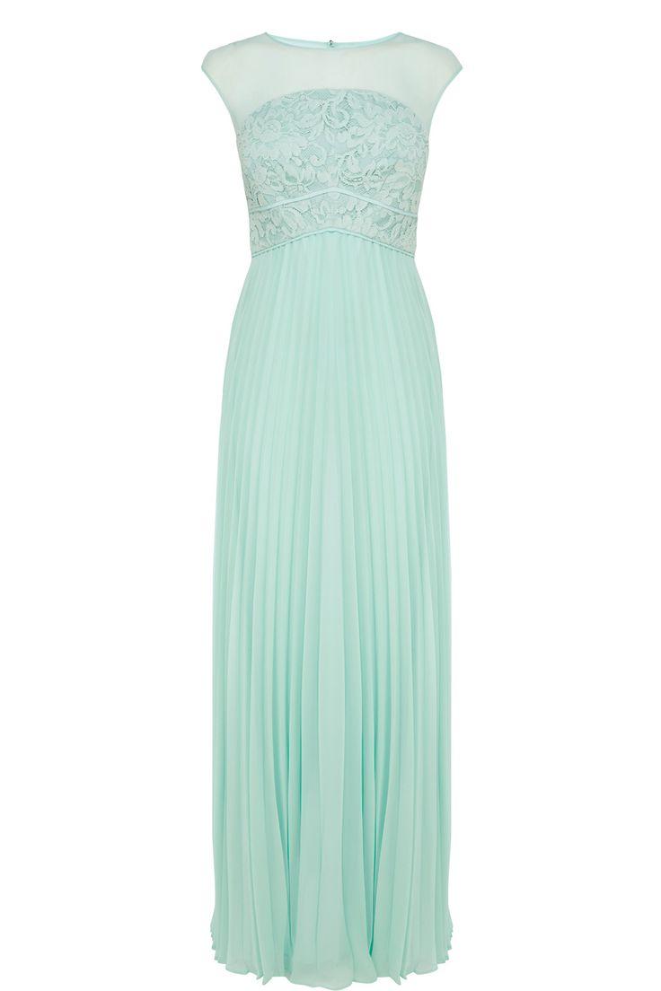 55 best Bridesmaid Dresses images on Pinterest | Wedding bridesmaid ...