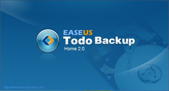 EaseUS Todo Backup Home 8 Crack Serial Keygen Download Full version free from this website. Backup all your data easily and in faster way with this tool.