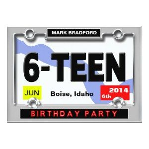 16th Birthday Gift Ideas for teen boys and girls | Gift Ideas Generator